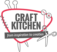 CraftKitchen - do it yourself